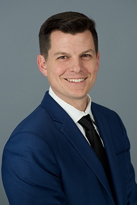 Frank Roessler