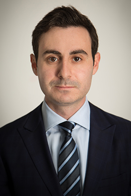 Julien Lipps