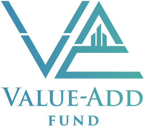 Ashcroft Value-Add Fund